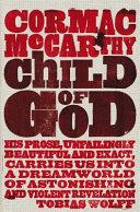 Child of God ebook