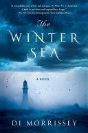 The Winter Sea Book