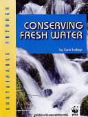 Conserving Fresh Water