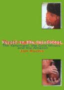 Murder in the Rainforest Book PDF