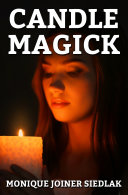 Candle Magick Pdf/ePub eBook
