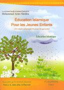Pdf Éducation Islamique Pour les Jeunes Enfants Telecharger