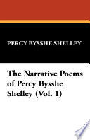 Percy Bysshe Shelley Books, Percy Bysshe Shelley poetry book