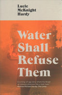 Pdf Water Shall Refuse Them