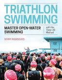 Triathlon Swimming Pdf/ePub eBook