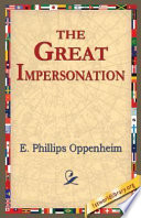Free The Great Impersonation Book