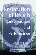 Restoration of Breath