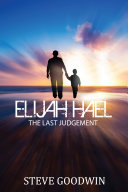 Elijah Hael and The Last Judgement Pdf/ePub eBook