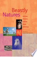 Beastly Natures