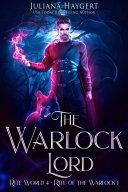 Pdf The Warlock Lord Telecharger