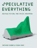 Speculative Everything [Pdf/ePub] eBook