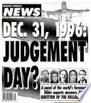 Jun 18, 1996