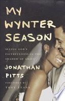 My Wynter Season