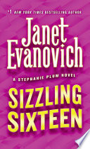 Sizzling Sixteen Book PDF