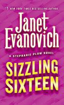 Sizzling Sixteen Pdf/ePub eBook