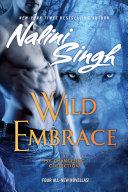 Wild Embrace