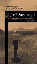 Cuadernos de Lanzarote