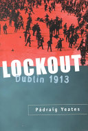 Read Online Lockout For Free