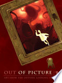 Out Of Picture Volume 1 Book PDF
