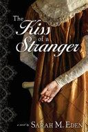 Pdf The Kiss of a Stranger