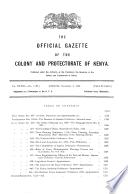 Nov 3, 1926