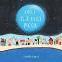 Once in a Blue Moon Pdf/ePub eBook