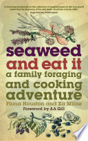 Seaweed and Eat It