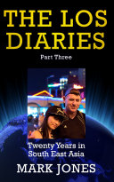The LOS Diaries Part Three [Pdf/ePub] eBook
