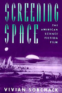 Screening Space