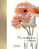 Practice Drawing  color    XL Workbook 14