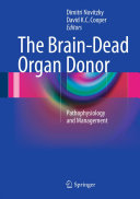 The Brain Dead Organ Donor