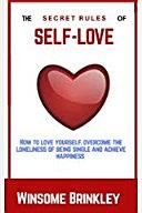 The Secret Rules of Self-Love Pdf/ePub eBook