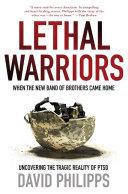 Lethal Warriors Pdf/ePub eBook