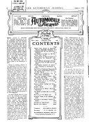 Automobile Journal