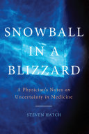 Snowball in a Blizzard Pdf/ePub eBook