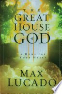 The Great House of God Book