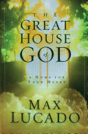 Pdf The Great House of God Telecharger