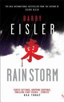 Rain Storm ebook