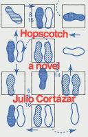 Pdf Hopscotch Telecharger