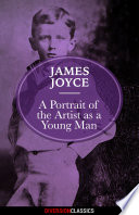 Free Download A Portrait of the Artist as a Young Man (Diversion Classics) Book