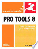 Pro Tools 8 For Mac Os X And Windows