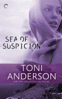 Sea of Suspicion Pdf