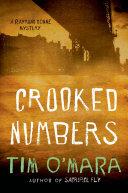 Crooked Numbers Pdf/ePub eBook