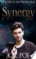 Synergy Eventide Book 2