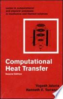 Computational Heat Transfer