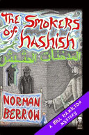 The Smokers of Hashish