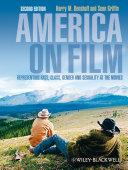 America on Film Pdf/ePub eBook