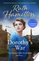 Dorothy s War Book PDF