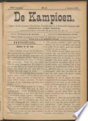 2 aug 1901