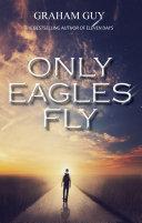 Only Eagles Fly Pdf/ePub eBook